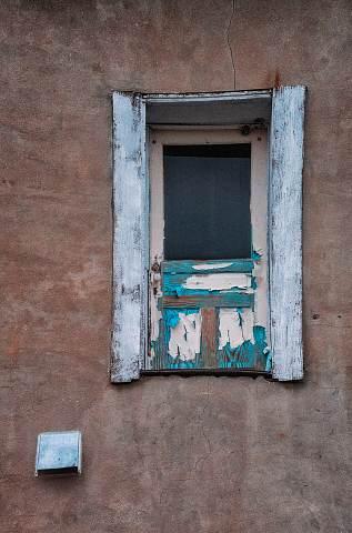 Brevard-Alleyways-20140915-0040-Edit.jpg