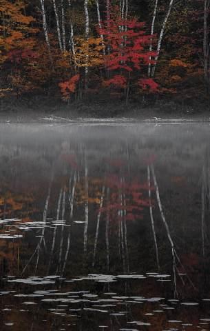 Michigan-Upper-Peninsula-20121003-014.jpg