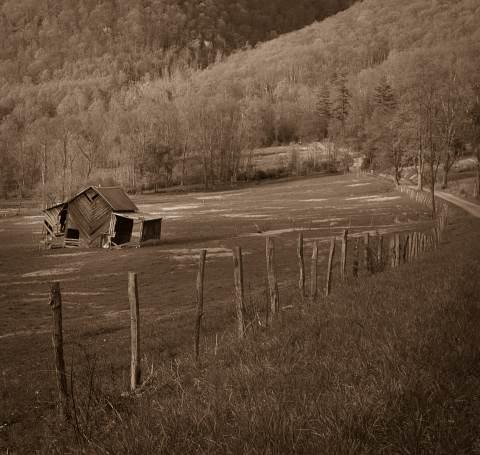 Canaan-Valley-20130503-0201.jpg