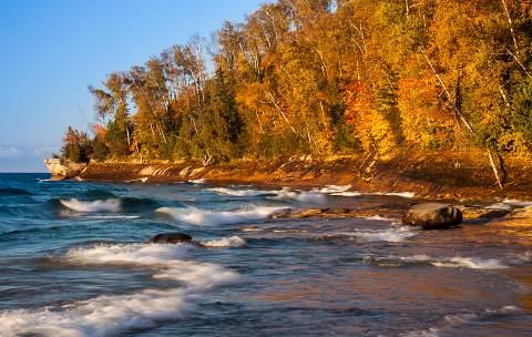 Michigan-Upper-Peninsula-20121002-113.jpg