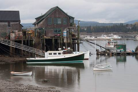 Acadia-20121014-136.jpg